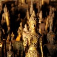 Khám phá phía Bắc nước Lào