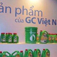 """Thương hiệu dầu nhớt Hoa Kỳ """"đổ bộ"""" vào Việt Nam"""