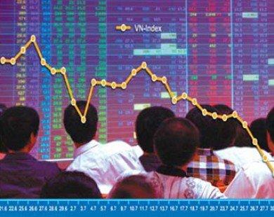 Công ty chứng khoán nhận định thị trường ngày 10/9