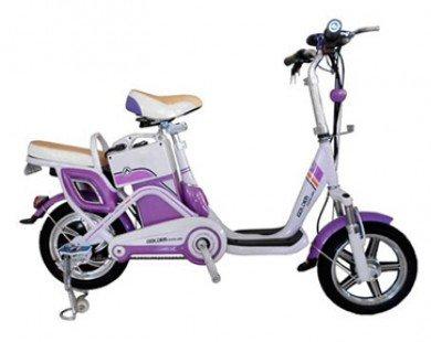 Tư vấn mua xe đạp điện giá rẻ.