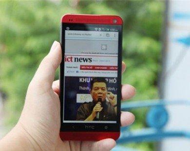 10 mẹo tiết kiệm dữ liệu 3G trên Android
