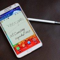 4 smartphone đỉnh sắp về Việt Nam
