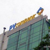 Hợp nhất PVFC-WesternBank: Đổi ngang cổ phiếu!