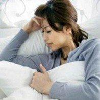 Thiếu máu gây nhiều bệnh nguy hiểm phụ nữ