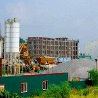 Hà Nội cần 900.000 tỷ đồng đầu tư cho gần 400 dự án dở dang