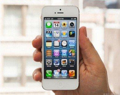 iOS 7 chính thức phát hành với hơn 200 tính năng mới