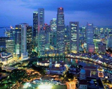 Malaysia hưởng lợi từ giá BĐS cao chót vót tại Singapore