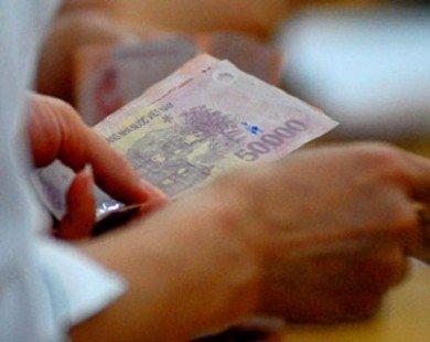 Hôm nay 1.10: Nhiều khoản thu nhập chính thức được miễn thuế