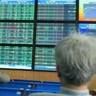 Thời khát tiền và nỗi đau cổ phiếu thưởng