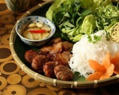Nhà hàng Món ngon Việt