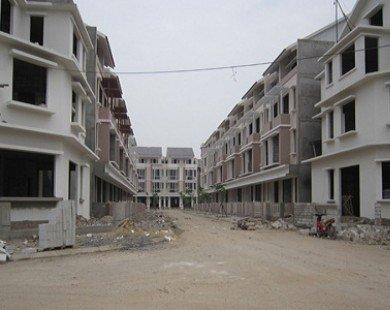 Sẽ không có làn sóng người nước ngoài mua nhà Việt Nam
