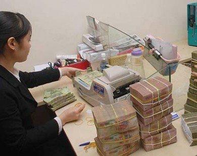 Nới tiền tệ, lạm phát sẽ tăng