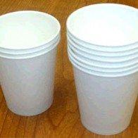 Hà Nội: Phát hiện cốc, đĩa giấy thôi nhiễm kim loại nặng