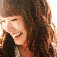 Lợi ích sức khỏe của nụ cười
