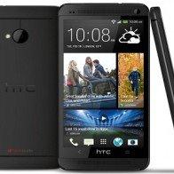 Nokia thắng kiện, HTC thiệt hại lớn