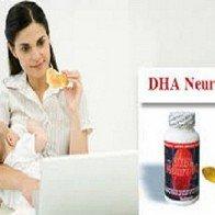 Cách bổ sung DHA giúp trẻ thông minh vượt trội