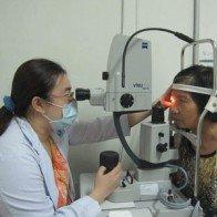 Khuyến cáo các biện pháp phòng đau mắt đỏ