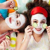 5 cách dưỡng ẩm da tự nhiên khi thu về