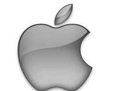 5 siêu phẩm của Apple không còn đáng mua