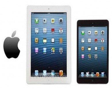 Bí quyết lựa chọn Tablet 2013