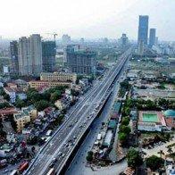 Gần 80 tỷ USD tài trợ cho Việt Nam sau 20 năm