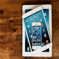 Sai lầm khi chọn iPad 4 và iPad mini ở thời điểm này