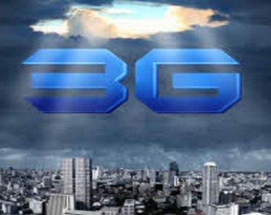 Vụ tăng cước 3G: Nhà mạng được nước làm tới?