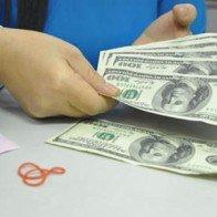 Kẽ hở chuyển tiền ra nước ngoài