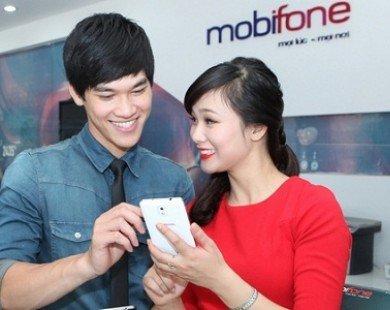 Giảm 3,5 triệu đồng khi mua siêu phẩm Galaxy Note 3