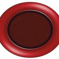 'Rửa mắt' cùng Mac Pro màu đỏ rực rỡ một chiếc duy nhất