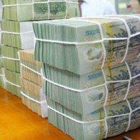 Gói hỗ trợ BĐS: Mới giải ngân cho 2 doanh nghiệp và 590 cá nhân