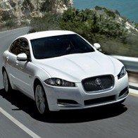 Sau Lexus và Infiniti, đến lượt Jaguar vào VN