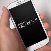 Galaxy S5 nhiều RAM đến mức 'thừa'