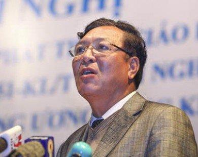 Toà chính thức thụ lý vụ bộ trưởng Giáo dục bị kiện