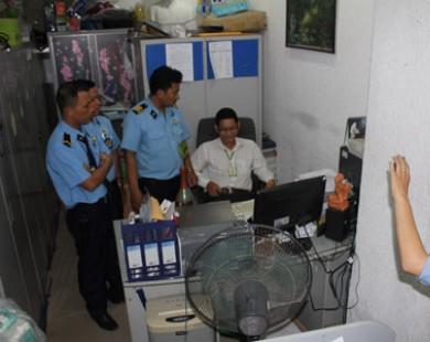 Lùm xùm tại ĐH Hùng Vương TP.HCM: Bộ GD-ĐT nói gì?