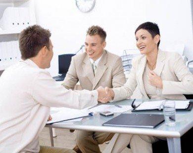 Nhà tuyển dụng Việt được đánh giá theo những tiêu chuẩn nào?