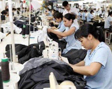 Tăng cường hậu kiểm doanh nghiệp nước ngoài