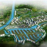 Tuyển chọn kiến trúc xanh