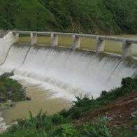 Lai Châu: 150 tỷ đồng tái định cư Thủy điện Bản Chát