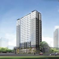 Chủ đầu tư Viglacera mở bán căn hộ đẹp nhất dự án OCT2 Xuân Phương