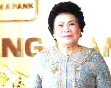 Những sếp nữ đình đám nhất trong giới doanh nhân Việt