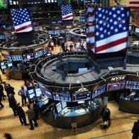 CK toàn cầu đi xuống do tín hiệu tiêu cực từ Eurozone