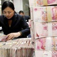 Trung Quốc nỗ lực để quốc tế hoá đồng Nhân dân tệ