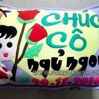 Ngày nhà giáo Việt Nam 20/11: Quà gì tặng thầy cô?