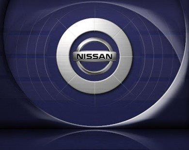 Nissan sẽ tự sản xuất xe cỡ nhỏ vào đầu năm 2014
