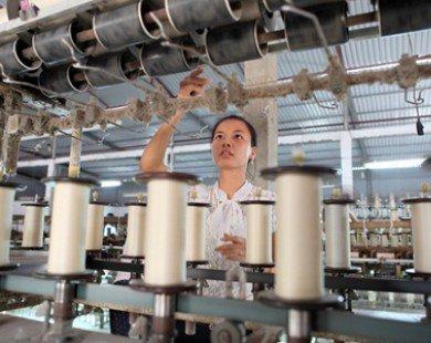 Đà Nẵng thành lập quỹ hỗ trợ doanh nghiệp nhỏ và vừa