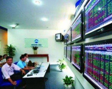 Nhận đinh của chuyên gia về thị trường chứng khoán ngày 11/11