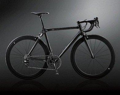 """5 mẫu xe đạp """"sang chảnh"""" nhất thế giới"""