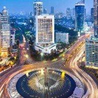 Indonesia vẫn là một điểm đến hấp dẫn các nhà đầu tư