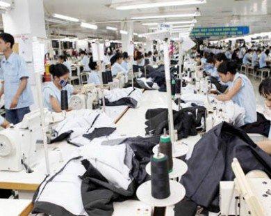 Australia muốn hợp tác với doanh nghiệp dệt may Việt